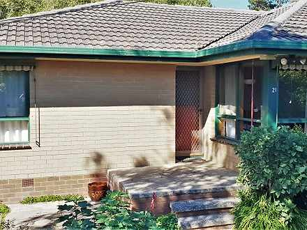 21 Grant Street, Forrest 3236, VIC House Photo
