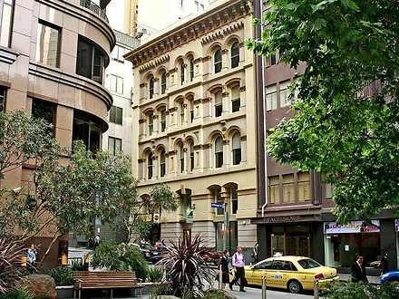 12A/392 Little Collins Street, Melbourne 3000, VIC Apartment Photo