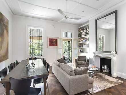 Apartment - 3/10A Clapton P...