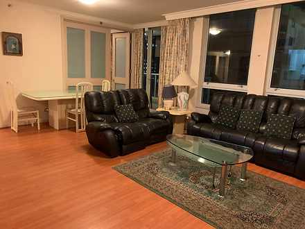 Apartment - 343-357 Pitt St...