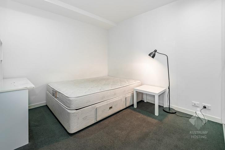 411/815 Bourke Street, Docklands 3008, VIC Apartment Photo