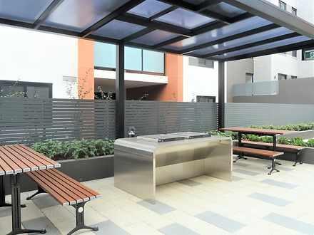 Apartment - 322/5 Adonis Av...