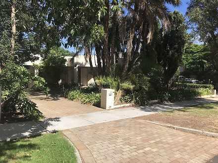 19 York Street, South Perth 6151, WA House Photo