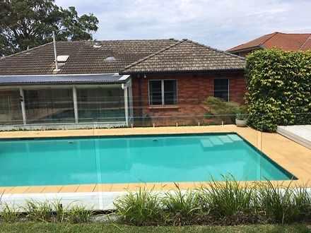 Rear and pool 1586742903 thumbnail