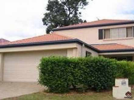House - Forest Lake 4078, QLD