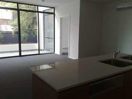 Apartment - 8/190-192 Mt Al...