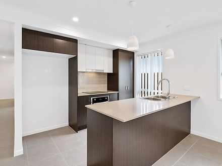 4 Mudlo Street, Yarrabilba 4207, QLD House Photo