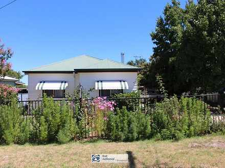 76 Chester Street, Inverell 2360, NSW House Photo