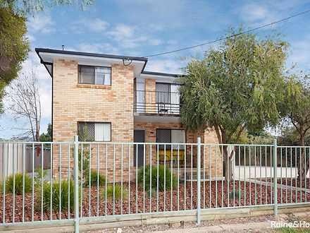 2/8 Edney Street, Kooringal 2650, NSW Unit Photo