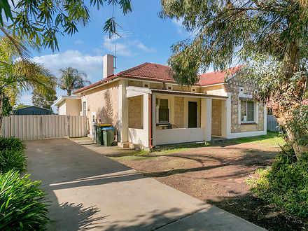 23 Thomas Street, Murray Bridge 5253, SA House Photo