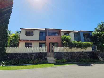 80/1 Poinsettia Court, Mooloolaba 4557, QLD Unit Photo