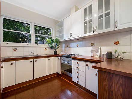 279 Springvale Road, Nunawading 3131, VIC House Photo