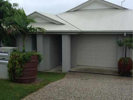 1/4 Sovereign Close, Brassall 4305, QLD Duplex_semi Photo