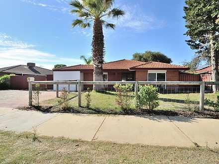 House - 48 Coronata Drive, ...