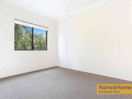 10/57-61 Carrington Avenue, Hurstville 2220, NSW Apartment Photo