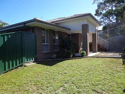 5A Dolahenty Street, Muswellbrook 2333, NSW House Photo