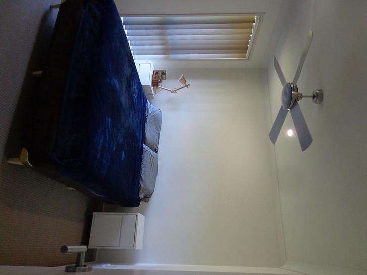 5A Dolahenty Street, Muswellbrook 2333, NSW House Photo