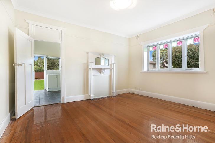 66 First Street, Ashbury 2193, NSW House Photo