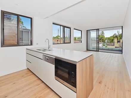 Apartment - G01/13 Lynn Ave...