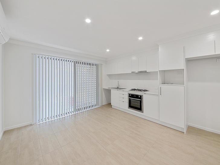 2/97 Watheroo Street, South Ripley 4306, QLD House Photo
