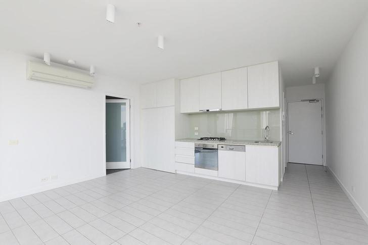 2107/673 La Trobe Street, Melbourne 3000, VIC Apartment Photo