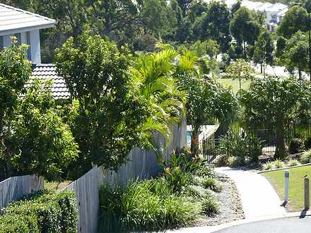 1 Archer Close, North Lakes 4509, QLD Townhouse Photo