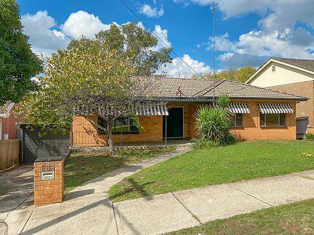684 Morningside Place, Albury 2640, NSW House Photo