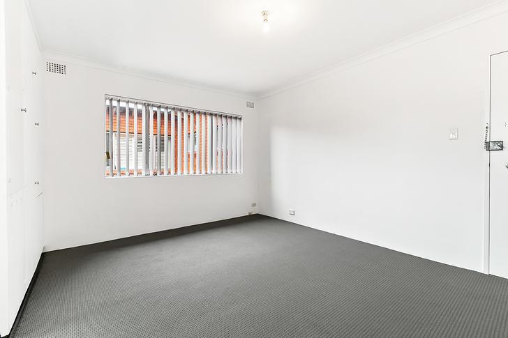 22/127A Barker Street, Randwick 2031, NSW Studio Photo