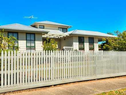 House - 59 Wyndham Avenue, ...