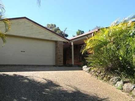 21 Octavius Drive, Kallangur 4503, QLD House Photo