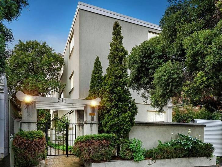 9/611 Park Street, Brunswick 3056, VIC Apartment Photo