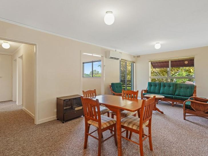 Apartment - 16/3 Powell Cou...