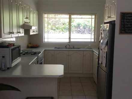 3d2116ca68f2d35895811c88 27522 routineinspection kitchen 11 1586841319 thumbnail