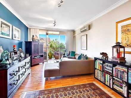Apartment - 30F/19-21 Georg...