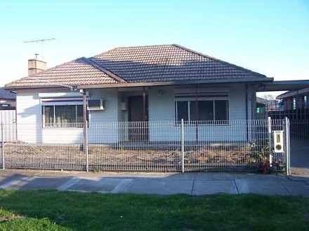 House - 133 Fox Street, St ...