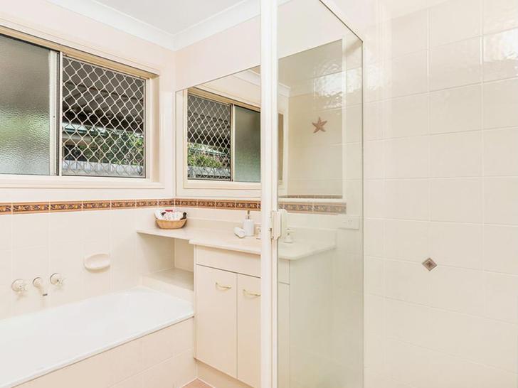 99 Hargrave Street, Morayfield 4506, QLD House Photo