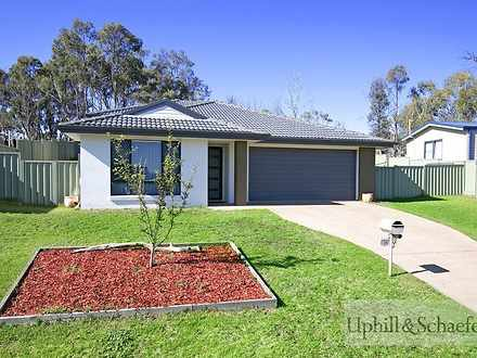 35 Dale Crescent, Armidale 2350, NSW House Photo