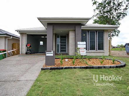 House - 18 Tanzanite Avenue...
