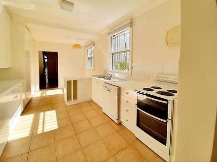 7 George Street, Paddington 2021, NSW House Photo