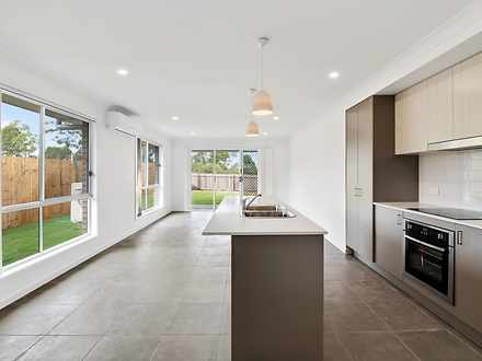 1/41 Danbulla Street, Yarrabilba 4207, QLD Duplex_semi Photo