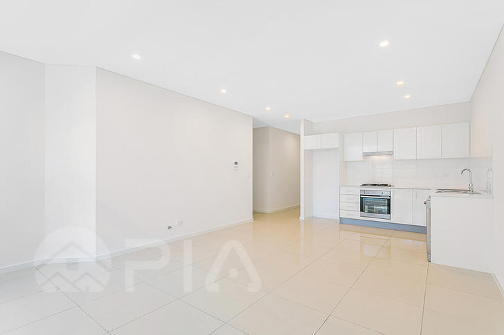 51/300-308 Great Western Highway, Wentworthville 2145, NSW Apartment Photo
