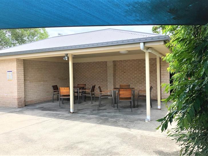 UNIT 18/6 Baldarch, Slacks Creek 4127, QLD Unit Photo