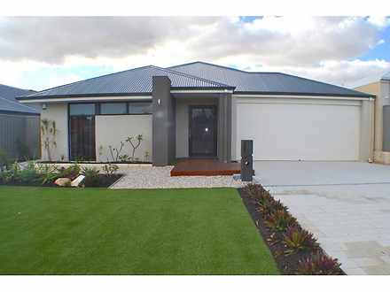 House - 13 Hird Road, Succe...