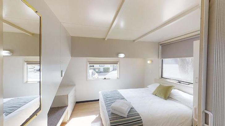Dural 2158, NSW Villa Photo