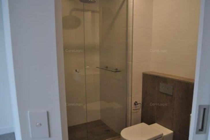 1112/28 Bouverie Street, Carlton 3053, VIC Apartment Photo