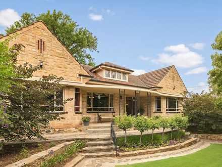 32 Highfield Avenue, St Georges 5064, SA House Photo