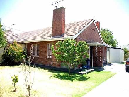 House - 3 Myalla Street, Br...