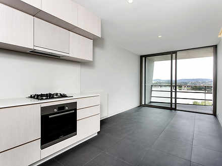 Apartment - 914/25 Edinburg...