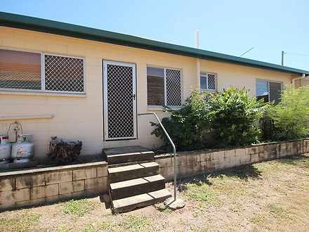 728 Echlin Street, West End 4810, QLD Unit Photo