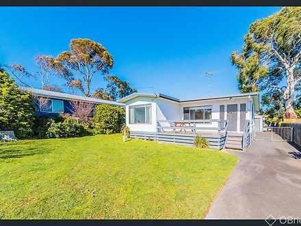 House - 39 Koala Street, Co...
